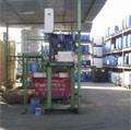 Compactadora