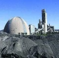 Industrias siderúrgicas