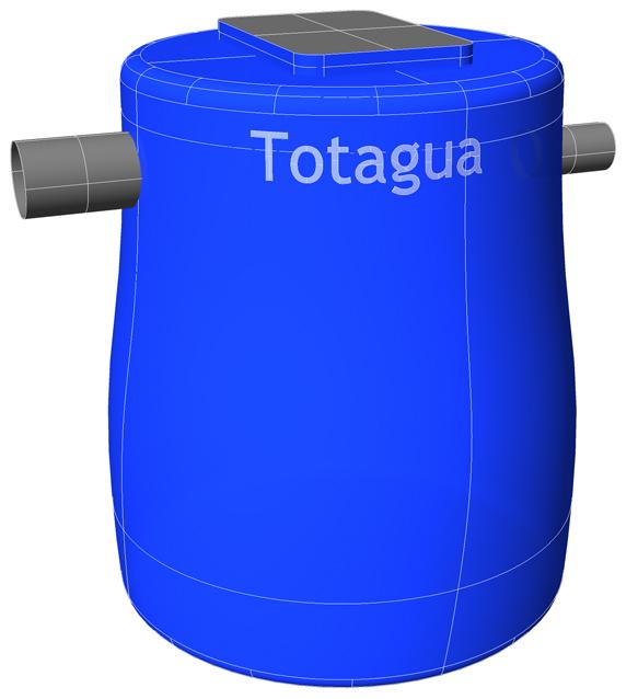 Depuradoras para viviendas fosas s pticas depuradoras - Productos para fosas septicas ...
