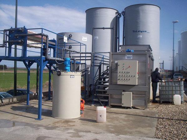 Referencias depuradoras de agua depuradoras - Depuradoras de agua ...
