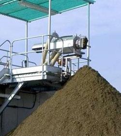 Industrias agrícolas y ganaderas