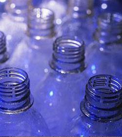 Industrias de reciclados y limpiados