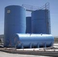Separación de hidrocarburos